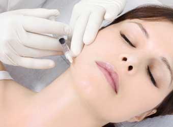 Injection de Botox à Paris – Centre de médecine esthétique Paris Esthetique 16