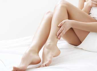 Epilation laser Paris 16