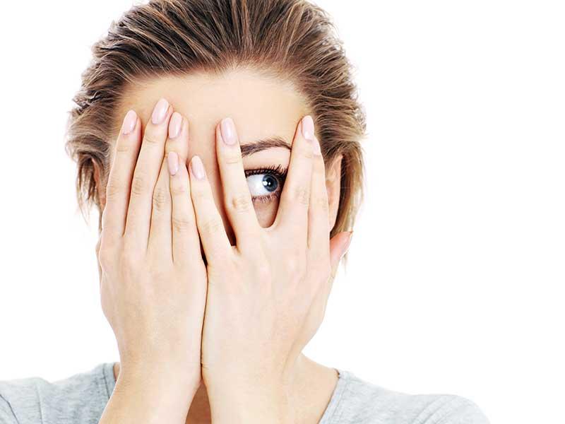 Lutter contre le stress du COVID à Paris - Esthetique 16